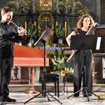 Wratislavia Cantans w Bardzie - Affetti musicali (36)