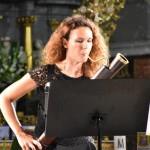 Wratislavia Cantans w Bardzie - Affetti musicali (37)