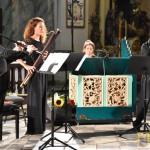 Wratislavia Cantans w Bardzie - Affetti musicali (38)