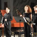 Wratislavia Cantans w Bardzie - Affetti musicali (39)
