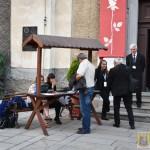 Wratislavia Cantans w Bardzie - Affetti musicali (4)