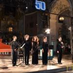 Wratislavia Cantans w Bardzie - Affetti musicali (40)