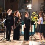 Wratislavia Cantans w Bardzie - Affetti musicali (41)