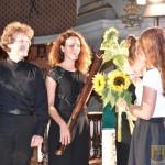 Wratislavia Cantans w Bardzie - Affetti musicali (42)