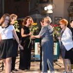 Wratislavia Cantans w Bardzie - Affetti musicali (44)