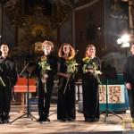 Wratislavia Cantans w Bardzie - Affetti musicali (45)