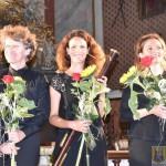 Wratislavia Cantans w Bardzie - Affetti musicali (46)