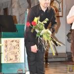 Wratislavia Cantans w Bardzie - Affetti musicali (47)