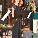 Wratislavia Cantans w Bardzie - Affetti musicali (49)