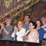 Wratislavia Cantans w Bardzie - Affetti musicali (52)