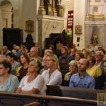 Wratislavia Cantans w Bardzie - Affetti musicali (53)
