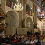 Wratislavia Cantans w Bardzie - Affetti musicali (54)