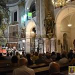 Wratislavia Cantans w Bardzie - Affetti musicali (55)