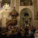 Wratislavia Cantans w Bardzie - Affetti musicali (56)