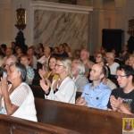 Wratislavia Cantans w Bardzie - Affetti musicali (57)