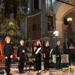 Wratislavia Cantans w Bardzie - Affetti musicali (58)