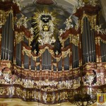 Wratislavia Cantans w Bardzie - Affetti musicali (60)