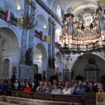 Wratislavia Cantans w Bardzie - Affetti musicali (7)