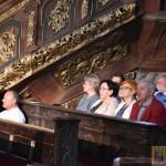 Wratislavia Cantans w Bardzie - Affetti musicali (8)