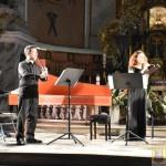 Wratislavia Cantans w Bardzie - Affetti musicali (9)