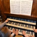 muzykonalia po raz pierwszy (63)