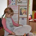 muzykonalia warsztaty plastyczne (11)