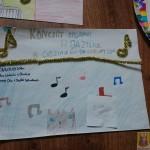 muzykonalia warsztaty plastyczne (34)