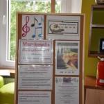 muzykonalia warsztaty plastyczne (5)