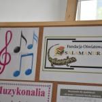 muzykonalia warsztaty plastyczne (8)