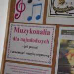 muzykonalia warsztaty plastyczne (9)