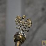 syberia golgota wschodu (3)