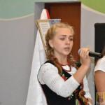 syberia golgota wschodu (41)