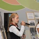 syberia golgota wschodu (63)