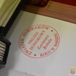syberia golgota wschodu (81)