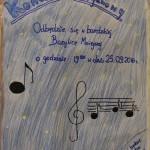 wystawa Muzykonalia (10)