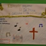 wystawa Muzykonalia (5)