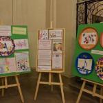 wystawa Muzykonalia (7)