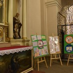 wystawa Muzykonalia (9)