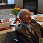 100 lat pana Antoniego Bełżyka (11)