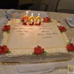 100 lat pana Antoniego Bełżyka (12)