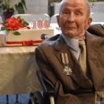100 lat pana Antoniego Bełżyka (13)