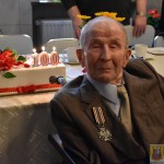 100 lat pana Antoniego Bełżyka (14)