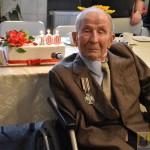 100 lat pana Antoniego Bełżyka (15)