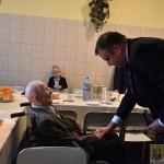 100 lat pana Antoniego Bełżyka (16)