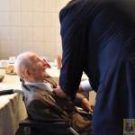 100 lat pana Antoniego Bełżyka (17)