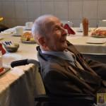 100 lat pana Antoniego Bełżyka (18)