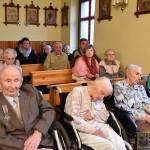 100 lat pana Antoniego Bełżyka (2)