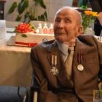 100 lat pana Antoniego Bełżyka (21)