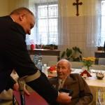100 lat pana Antoniego Bełżyka (22)