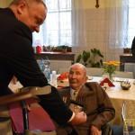 100 lat pana Antoniego Bełżyka (23)